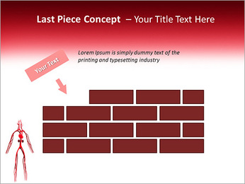 Artery PowerPoint Template - Slide 26