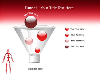 Artery PowerPoint Template - Slide 43