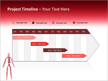 Artery PowerPoint Template - Slide 5