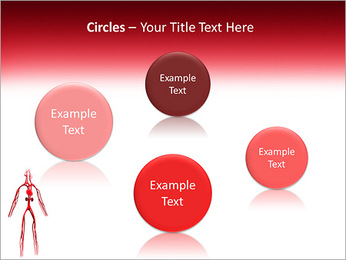 Artery PowerPoint Template - Slide 57