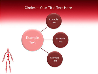 Artery PowerPoint Template - Slide 59