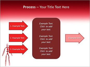 Artery PowerPoint Template - Slide 65