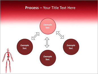 Artery PowerPoint Template - Slide 71