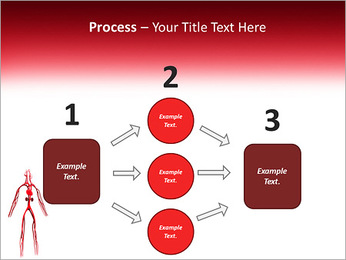 Artery PowerPoint Template - Slide 72