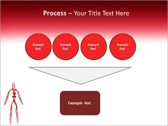 Artery PowerPoint Template - Slide 73