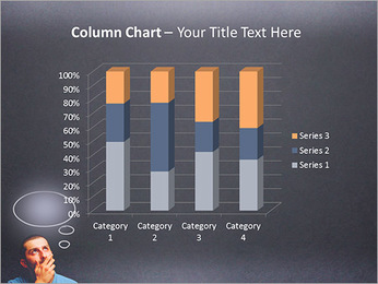 Interesting Thought PowerPoint Templates - Slide 30