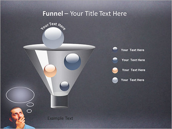 Interesting Thought PowerPoint Templates - Slide 43