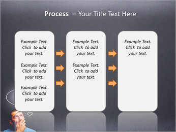 Interesting Thought PowerPoint Templates - Slide 66