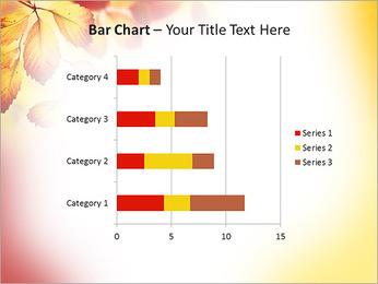 Autumn Beauty PowerPoint Template - Slide 32
