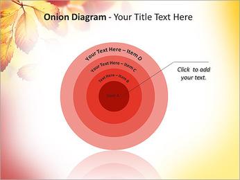 Autumn Beauty PowerPoint Template - Slide 41