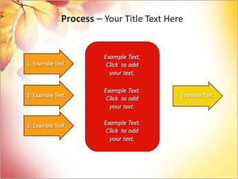 Autumn Beauty PowerPoint Template - Slide 65