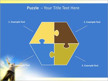 Sky PowerPoint Templates - Slide 20