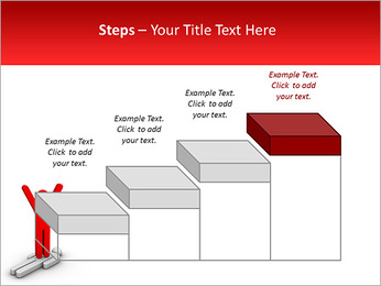 Competition Win PowerPoint Template - Slide 44