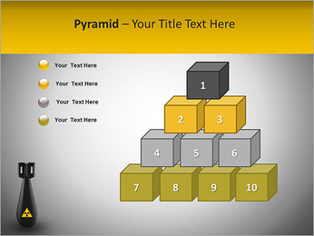 Whiz Bang PowerPoint Templates - Slide 11