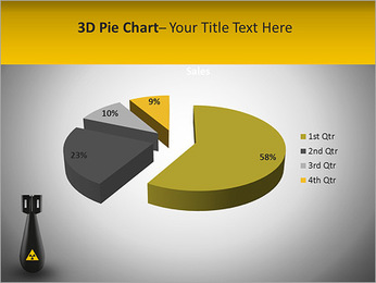 Whiz Bang PowerPoint Templates - Slide 15
