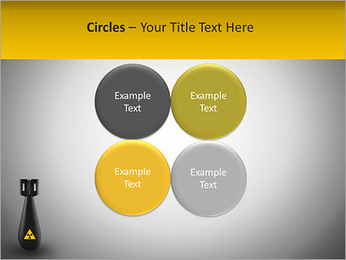 Whiz Bang PowerPoint Templates - Slide 18