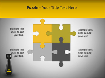 Whiz Bang PowerPoint Templates - Slide 23