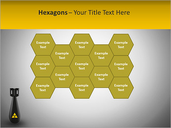 Whiz Bang PowerPoint Templates - Slide 24