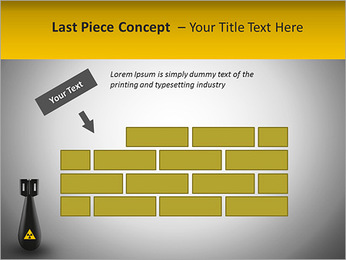 Whiz Bang PowerPoint Templates - Slide 26