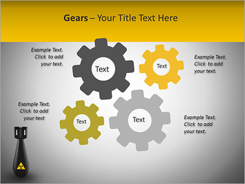 Whiz Bang PowerPoint Templates - Slide 27