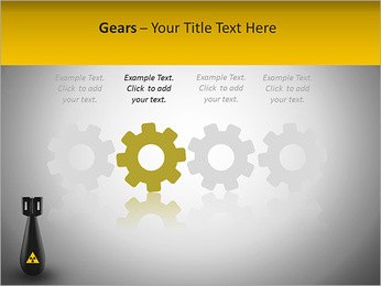 Whiz Bang PowerPoint Templates - Slide 28