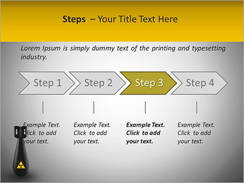 Whiz Bang PowerPoint Templates - Slide 4