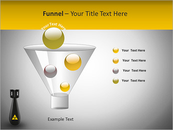 Whiz Bang PowerPoint Templates - Slide 43