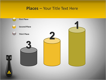 Whiz Bang PowerPoint Templates - Slide 45