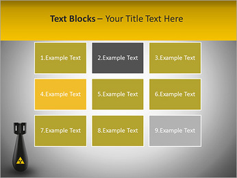 Whiz Bang PowerPoint Templates - Slide 48