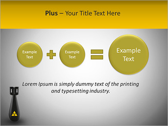 Whiz Bang PowerPoint Templates - Slide 55