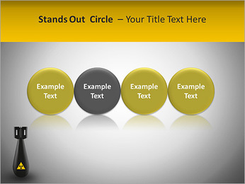 Whiz Bang PowerPoint Templates - Slide 56