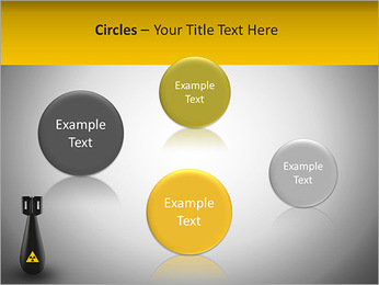 Whiz Bang PowerPoint Templates - Slide 57
