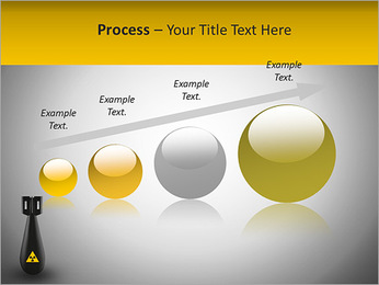 Whiz Bang PowerPoint Templates - Slide 67