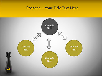Whiz Bang PowerPoint Templates - Slide 71