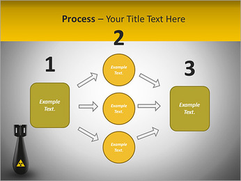 Whiz Bang PowerPoint Templates - Slide 72