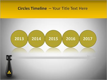 Whiz Bang PowerPoint Templates - Slide 9