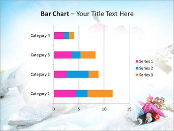 Winter Sled PowerPoint Templates - Slide 32