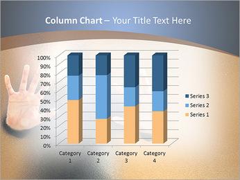 Lost People PowerPoint Templates - Slide 30