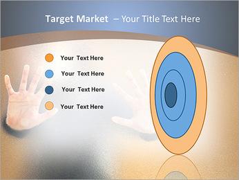 Lost People PowerPoint Templates - Slide 64