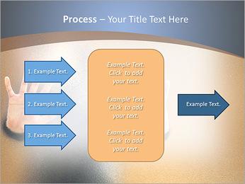 Lost People PowerPoint Templates - Slide 65
