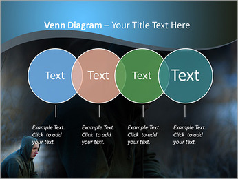 Junkie PowerPoint Template - Slide 12