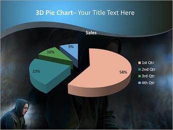 Junkie PowerPoint Template - Slide 15