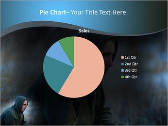 Junkie PowerPoint Template - Slide 16