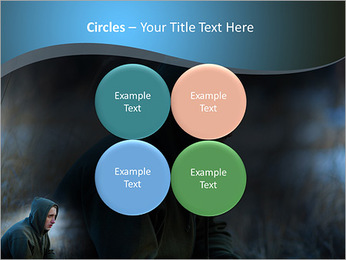 Junkie PowerPoint Template - Slide 18