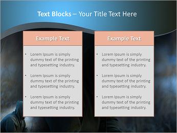 Junkie PowerPoint Template - Slide 37