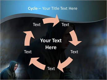 Junkie PowerPoint Template - Slide 42