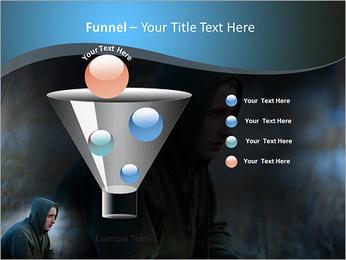 Junkie PowerPoint Template - Slide 43