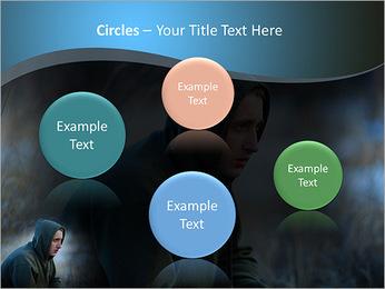 Junkie PowerPoint Template - Slide 57