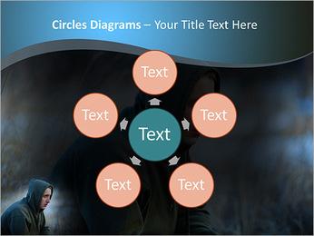 Junkie PowerPoint Template - Slide 58