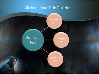 Junkie PowerPoint Template - Slide 59